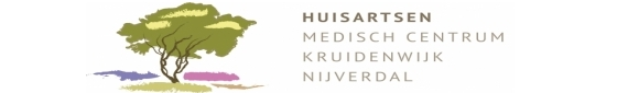 Huisartsen Medisch Centrum Kruidenwijk